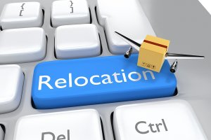 office relocation in nyc